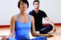 """""""Yoga für Dich"""" – balou:live Mini-Yoga-ABO"""