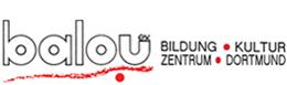 Kulturzentrum Balou e. V.