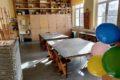 Kreativ-Kurse für Kinder (analog)