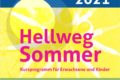 HellwegSommer 2021